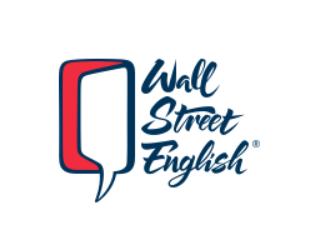 wallstreetenglish