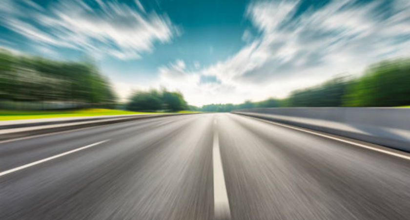 Three Tips to Avoid Going Past the Speed Limit