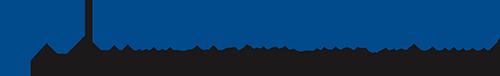 frannysbrooklyn-logo